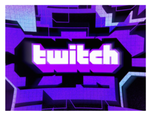 how to change your twitch name?